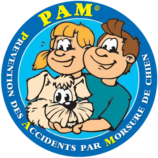 Association PAM-GE